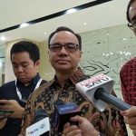Dua Koruptor Buronan Indonesia Ditangkap di Amerika Serikat