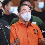 Djoko Tjandra Bisa Dihukum Lebih dari Vonis 2 Tahun, Ini Alasannya