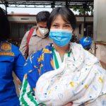 Punya Bayi, Alasan Vanessa Angel Hanya Dijadikan Tahanan Kota