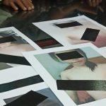 Polisi Ungkap Kasus VCS Anak di Bawah Umur, Tiga Pelaku Ditangkap