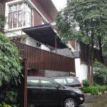 Deretan Aset Nurhadi Disita KPK: Mobil, Vila Mewah hingga Kebun Sawit