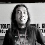 Komite Keselamatan Jurnalis: Vonis Diananta Lonceng Kematian Pers Indonesia