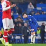 5 Fakta Menarik Jelang Arsenal vs Chelsea di Final Piala FA