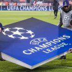 Delapan Tim Sudah Lolos, Berikut Jadwal Perempatfinal Liga Champions