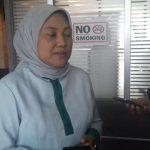 Ini Alasan Penerima Bantuan Rp 600.000 Harus Terdaftar BPJS Ketenagakerjaan