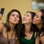 Tes Kepribadian: Seperti Apa Ekspresi Wajah Anda Saat Selfie?