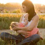 Hari Terakhir Pekan Menyusui Dunia, Ketahui 6 Manfaat Asi Untuk Buah Hati