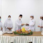 IPHI Kalbar Diharapkan Jadi Motivator Masyarakat
