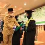 Sutarmidji: LPTQ Harus Bantu Pengembangan Potensi Hafiz dan Hafizah