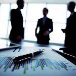 Pasar Tunggu Realisasi Konsolidasi Indosat dan Tri
