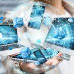 Teknologi Digital Jadi Solusi Pulihkan Ekonomi