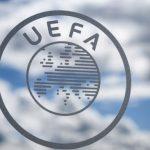 Rasisme Marak, UEFA Gabung Kampanye Boikot Medsos