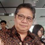 Ombudsman Minta Menko Airlangga Tunda Rencana Impor Beras 1 Juta Ton
