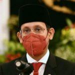 "Sambut HUT RI ke-76, Mendikbudristek Ajak Masyarakat Ikut Lomba ""Rayakan Merdekamu"""