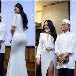 Dianggap Berfoto dengan Selebgram Seksi, Ustad di Malaysia Ini Minta Maaf