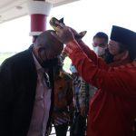 Kunker Ketua DPD RI di Kalbar