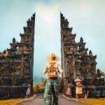 Bali Bakal Jadi Destinasi Pariwisata Berbasis Vaksin Pertama di Indonesia