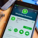 Permudah Transaksi, WhatsApp Business Kenalkan Fitur Keranjang Belanja