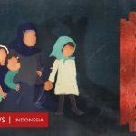 Sunat Perempuan: Kisah Para Ibu Lindungi Putrinya dari Mutilasi Kelamin
