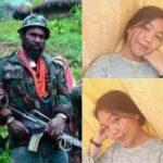 Nakes Ikut Diserang hingga Tewas, KSP: Tindak Brutal KKB Papua Harus Segera Dihentikan!