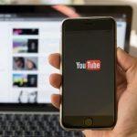 Makin Beragam, YouTube Beri Pilihan Resolusi Video untuk Disimpan