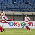 Prediksi Piala Menpora 2021: Jadwal dan Prediksi Persela vs Madura United