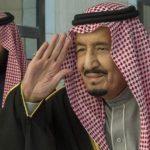 Gaya Hidup Pangeran Arab Saudi Dibongkar, Termasuk Pesta di Pulau Pribadi