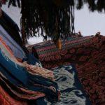 Gunakan Kain Tradisional Kunci Bawa Fashion Indonesia ke Ranah Global