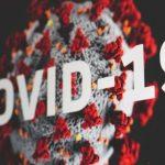 Kasus Covid-19 Menurun 41,6 Persen dari Puncak Lonjakan Akibat Varian Delta