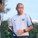 SEA Games 2021 Ditunda, Perasaan Asisten Pelatih Timnas Indonesia Campur Aduk