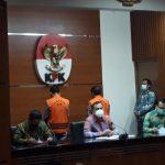 Korupsi Bupati Banjarnegara, KPK Panggil Presiden Direktur PT Adi Wijaya hingga Sopir