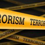 Polisi Gerebek Lokasi Terduga Teroris di Condet