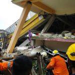 Update Gempa Sulbar, BNPB: 34 Meninggal di Mamuju, 8 Tewas di Majene