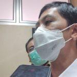 Wamenkes: Ada 54 Kasus Mutasi Covid-19 Terjadi di Indonesia