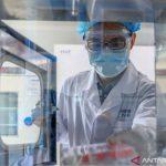 Vaksinasi Mandiri, BPOM Terbitkan Izin Darurat Vaksin Sinopharm Asal China
