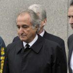 Dihukum 150 Tahun Penjara, Penipu Skema Ponzi Terbesar di Dunia Meninggal