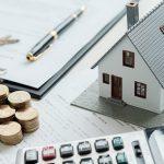 Cara Menabung Uang Untuk Membeli Rumah Impian