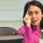 Lindungi Perempuan dan Anak dari Covid-19, Menteri Bintang Ingatkan Ini