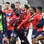 Jadwal Liga Prancis: PSG Was-was, Lille Bisa Juara Malam Ini