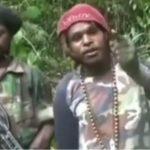 Siap Perang! TPNPB Beri Pesan ke Pasukan Setan TNI: Kami Tak akan Mundur
