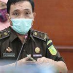 Kejagung Klarifikasi Soal Video Oknum Jaksa Terima Suap Kasus Habib Rizieq