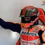 Top 5 Sport: Marc Marquez Sebut Fabio Quartararo Belum Layak Jadi Juara
