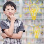 Orangtua Cerdas Tak Selalu Punya Anak Cemerlang, Ini yang Bisa Dilakukan Bunda