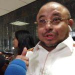 PKS Ingatkan Kader Tak Terlena Hasil Survei Bagus