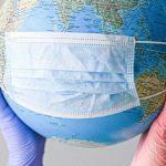 Daftar 10 Negara dengan Indeks Pemulihan Covid-19 Tertinggi, China Peringkat 6 Dunia