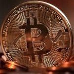 Market Cap Aset Kripto Kembali Naik Mencapai 2 Triliun Dolar AS