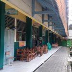 Kemendikbudristek Dukung Program Belanja Produk Dalam Negeri untuk Kualitas Sekolah