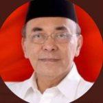 Jokowi Klarifikasi, Abdillah Toha: Pemerintah Gagal dalam Komunikasi Publik