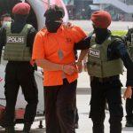 Terkuak, Faktor Ini yang Bikin Sejumlah Anggota FPI Memilih Jadi Teroris