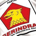 Prabowo Santai Tanggapi Hasil Survei Capres 2024